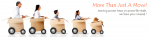 packers-movers-bangalore-2