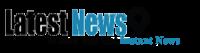 latestnews_9